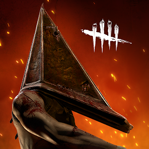 Descargar Dead by Daylight Mobile APK (5.0.2006) Android